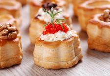imprezy bielsko - Wrona Catering & Food Ser... zdjęcie 2