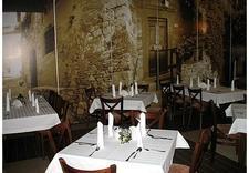 tor przeszkód - Restauracja Leśna Perła. ... zdjęcie 3