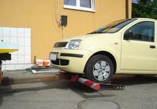 Warsztat samochodowy, auto holowanie, mechanik