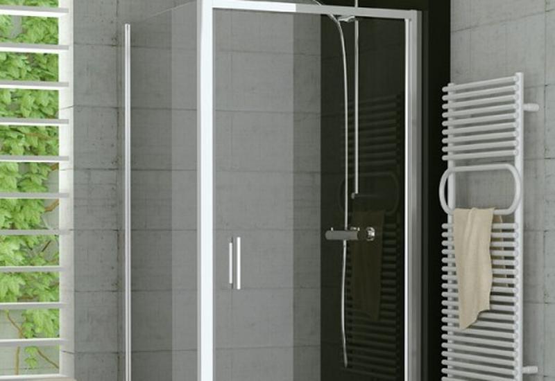 projektowanie łazienek Szczecin - Kaczucha.pl. Wyposażenie ... zdjęcie 4