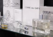 Ouarzazate - Lulua. Perfumeria i sklep... zdjęcie 17