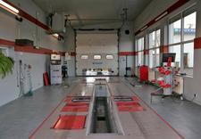 stacja kontroli pojazdów - Akroma Jacek Nawrocki. Ba... zdjęcie 7