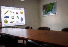 nauczanie niemieckiego Świdnik - Nice&Wise Centrum Języków... zdjęcie 16