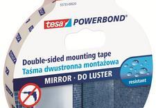taśmy naprawcze - tesa tape Sp. z o.o. Prod... zdjęcie 1