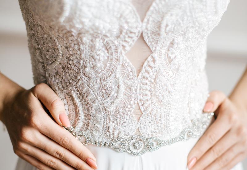 moda ślubna kraków - SALON I PRACOWNIA SUKIEN ... zdjęcie 5