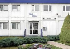 pokój warszawa - Hostel Mar-Gran. Hostele,... zdjęcie 1