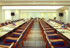 pokoje - Hotel Uroczysko - Centrum... zdjęcie 3