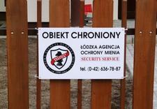 konwojowanie - Łódzka Agencja Ochrony Mi... zdjęcie 4