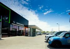 mini autoryzowany serwis - Bawaria Motors Katowice -... zdjęcie 11