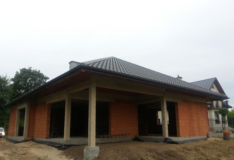 dachy rodzaje - Centrum Budownictwa Dachy... zdjęcie 1