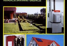 instalacje gazowe - Zakład Instalacji Sanitar... zdjęcie 4