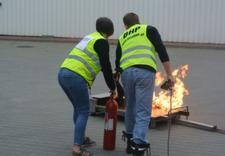 przygotowywanie planów ewakuacji - Centrum BHP i PPOŻ. Sela zdjęcie 16