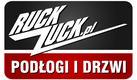 RuckZuck Podłogi i Drzwi PPHU Sprints Lucyna Potrykus