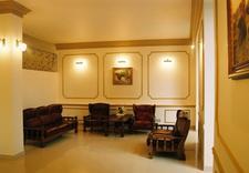 noclegi chelm - Hotel  i Restauracja Koza... zdjęcie 3