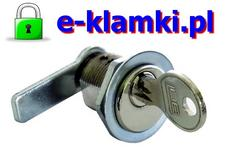 systemy jednego klucza e-klamki.pl