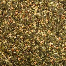 Business Tea - Super Pure 20 g