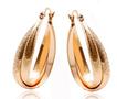 biżuteria pozłacana - Margo Biżuteria Małgorzat... zdjęcie 1