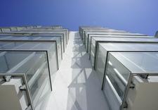 profile aluminiowe - Copal Sp. z o.o. zdjęcie 5