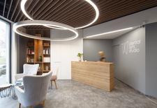 licówki kraków - Dental Arts Studio zdjęcie 2