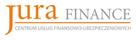 Jura Finance Marek Jura. Ubezpieczenia komunikacyjne, ubezpieczenia majątkowe
