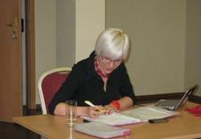 eu - BONO Doradztwo Edukacyjno... zdjęcie 22