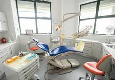 stomatolog, gabinet
