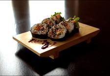sushi grójec - JapanSushi. Restauracja zdjęcie 6
