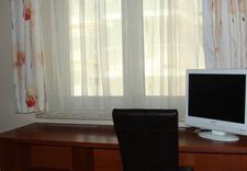 spa - Hotelik Hellada. Noclegi,... zdjęcie 9