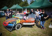 organizacja pikników firmowych - Projekt Efektywny Events&... zdjęcie 5