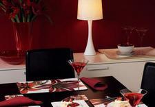 dekoracja mieszkania - Przestrzeń. Dodatki dekor... zdjęcie 12