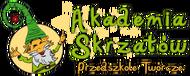 Przedszkole Niepubliczne Akademia Skrzatów - Kraków, Sapiehy 65