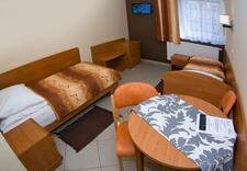 Ząbki - Fotex - hotel, noclegi zdjęcie 4