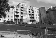 obiekty usługowe - Ruszczak Architecture. Pr... zdjęcie 5