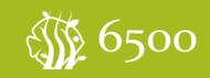 6500.pl. Sklep zoologiczny - Zielonki, Bankowa 24