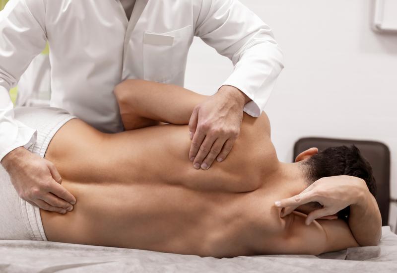 ortopeda pabianice - Praktyka Lekarska - Tomas... zdjęcie 5