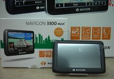 radia cb - NAVI-EXPERT - nawigacje, ... zdjęcie 7