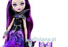 Lalki Barbie - Sklep internetowy - Rados... zdjęcie 7
