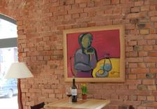 z niemiec - Wine Bar Mielżyński. Wina... zdjęcie 1