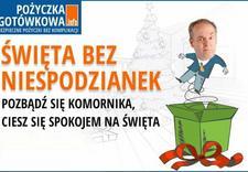 pożyczka na dowód bez dochodów - Pożyczka Gotówkowa Sp. z ... zdjęcie 2
