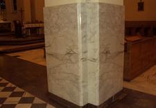 kamieniarstwo, marmur, granit