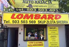 skup rtv - Lombard Falenica skup zło... zdjęcie 2