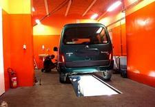 części samochodowe, mechanika pojazdowa
