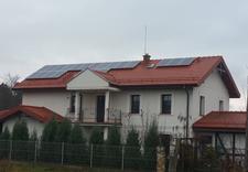 pompy solarne - ECO POWER LIFE zdjęcie 6
