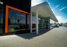 mini autoryzowany dealer - Bawaria Motors Katowice -... zdjęcie 12
