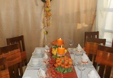 przyjęcia weselne - Hotel u Hołosia. Restaura... zdjęcie 7