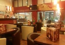kawa - Cafe Club (CH Askana) zdjęcie 1