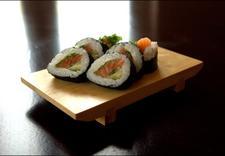 dostawa sushi grójec - JapanSushi. Restauracja zdjęcie 8