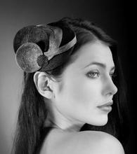 Nakrycia głowy i ozdoby do włosów