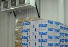 mieszanki cukiernicze - Ekord Sp. z o.o. Zaopatrz... zdjęcie 8