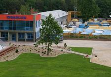 producent basenów opole - POLBAS S.C. zdjęcie 1